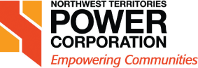 Northwest Territories Power Corporation